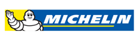MICHELIN OE DOWNSTREAM